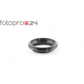 Minolta Minolta MC MD 55 mm Reversing Ring Umkehrring (216061)