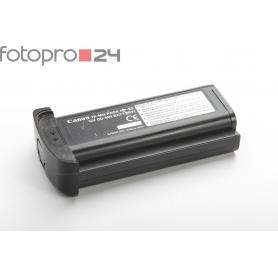 Canon NI-MH Akku NP-E3 (216145)