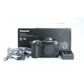 Panasonic Lumix DC-G9 (230965)