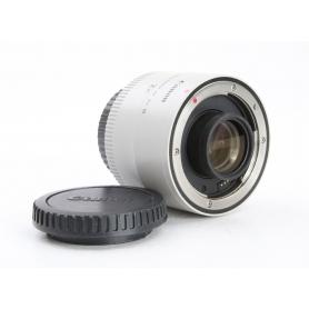 Canon Extender EF 2x III (216886)