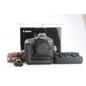 Canon EOS-1DX (231346)