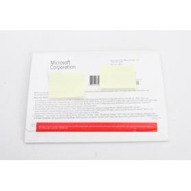 Microsoft Windows 10 Home 64-Bit OEM Vollversion 1 Lizenz Windows Betriebssystem (231359)