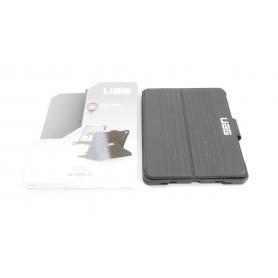 UAG Metropolis iPad Cover Tasche BookCase Schutzhülle für Apple iPad Pro 11 schwarz (231376)