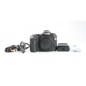 Canon EOS 40D (231427)