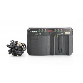 Canon Ladegerät LC-E4N (221073)
