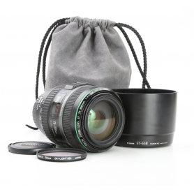 Canon EF 4,5-5,6/70-300 DO IS USM (231433)
