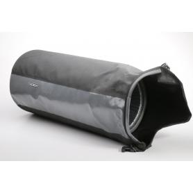 Ortlieb Waterproof Objektivtasche 35 L (217350)