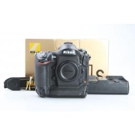 Nikon D4s (231571)