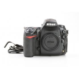 Nikon D700 (231576)