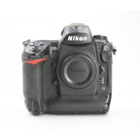 Nikon D3s (231578)