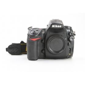 Nikon D700 (231582)