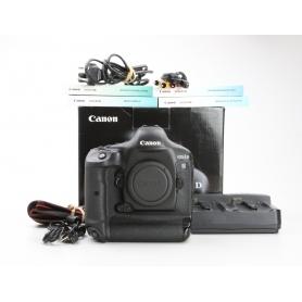 Canon EOS-1DX (231583)