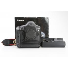 Canon EOS-1DX (231584)