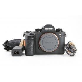 Sony Alpha 9 (231592)
