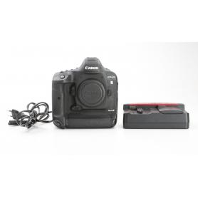 Canon EOS-1Dx Mark II (231593)