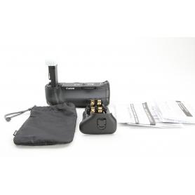 Canon Batterie-Pack BG-E16 EOS 7D Mark II (231649)
