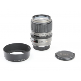 Canon EF 4,0-5,6/35-135 USM (231659)