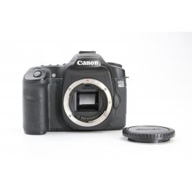 Canon EOS 40D (231661)