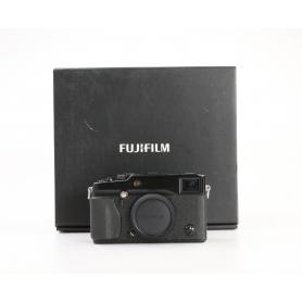 Fujifilm X-Pro1 (231681)