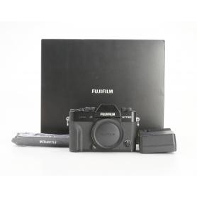 Fujifilm X-T20 (231682)