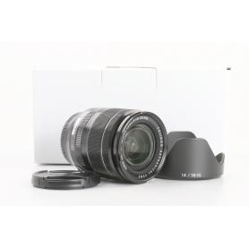 Fujifilm Fujinon Super EBC XF 2,8-4,0/18-55 R LM OIS (231683)