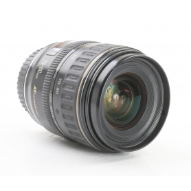 Canon EF 3,5-5,6/28-80 USM (231699)