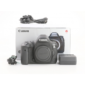 Canon EOS 5D Mark IV (231700)