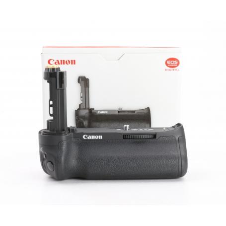 Canon Batterie-Pack BG-E20 EOS 5D Mark IV (231720)