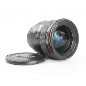 Canon EF 1,4/24 L USM (231722)