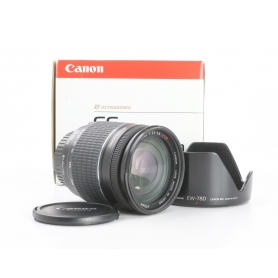 Canon EF 3,5-5,6/28-200 USM (231728)
