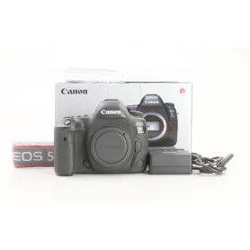 Canon EOS 5D Mark IV (231732)