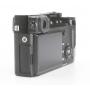 Fujifilm X-Pro2 (231733)