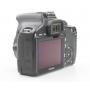 Canon EOS 550D (231735)