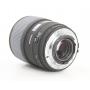Sigma EX 2,8/105 DG Makro NI/AF (231749)
