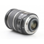 Canon EF-S 2,8/17-55 IS USM (231752)