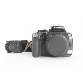 Canon EOS 400D (231753)