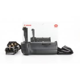 Canon Batterie-Pack BG-E11 EOS 5D Mark III (231755)