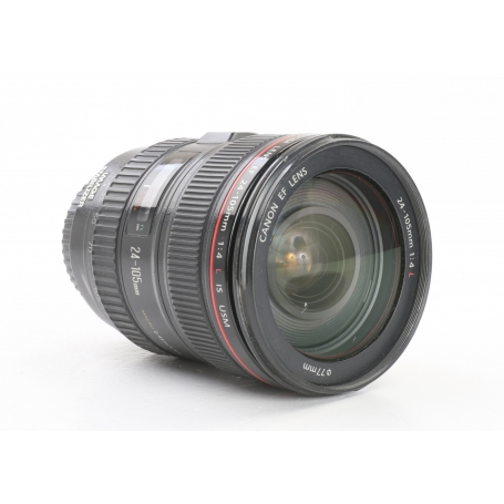 Canon EF 4,0/24-105 L IS USM (231760)
