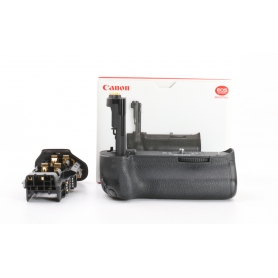 Canon Batterie-Pack BG-E11 EOS 5D Mark III (231763)
