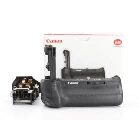 Canon Batterie-Pack BG-E16 EOS 7D Mark II (231764)