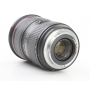 Canon EF 2,8/24-70 L USM II (231769)