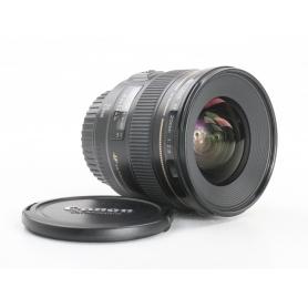 Canon EF 2,8/20 USM (231705)