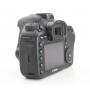 Canon EOS 7D Mark II (231761)