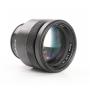 Sony Zeiss Planar T* 1,4/85 ZA (231775)