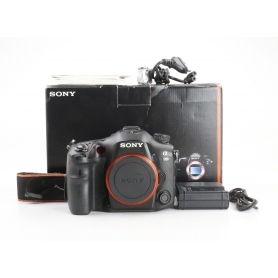 Sony Alpha 99 (231776)