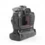 Canon EOS 60D (231778)