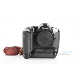 Canon EOS-1 (231779)