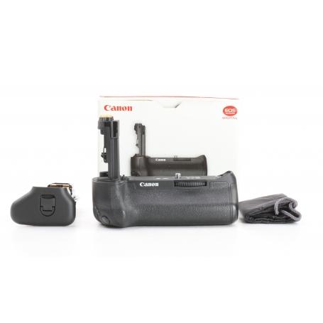 Canon Batterie-Pack BG-E16 EOS 7D Mark II (231780)