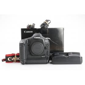 Canon EOS-1D Mark IV (231782)