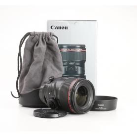 Canon TS-E 2,8/50 L Makro (231787)